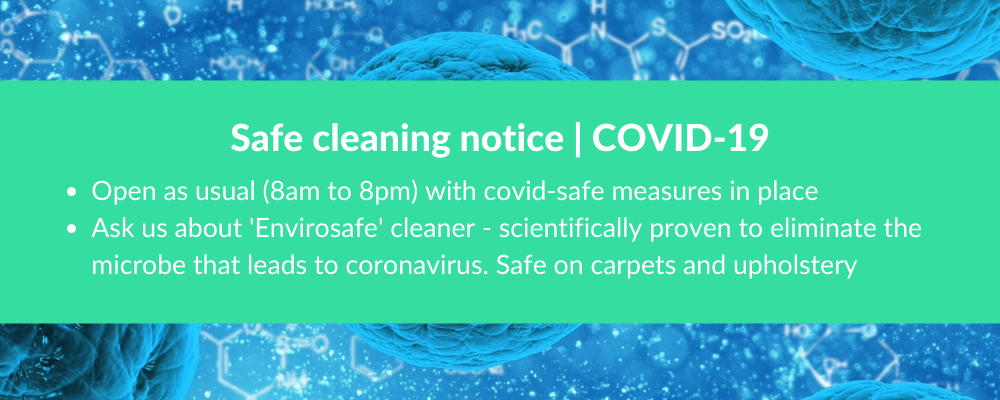 covid-cleaning-ipswich-suffolk